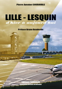 Lille-Lesquin Couv OK